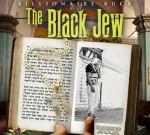 Billionaire Buck – The Black Jew EP (Official)