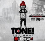 Tone The Goat – The Soudisde 2 (Official)