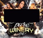 DJ Triple Exe – Pure Winery 54