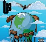 Young Thug – I'm Up (Official)
