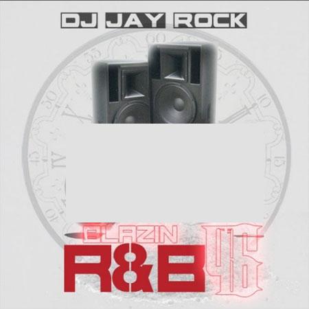 dj-jay-rock-blazin_rnb-46