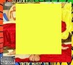 Dj Lucky 773 – Freak Music 2016