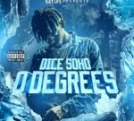 Dice Soho – 0 Degrees