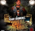 Louie Diamondz – 2 Real 2 Be Fake (Official)