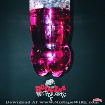 Bodeine-Withdrawals-2