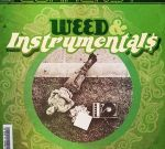Curren$y – Weed & Instrumentals (Official)