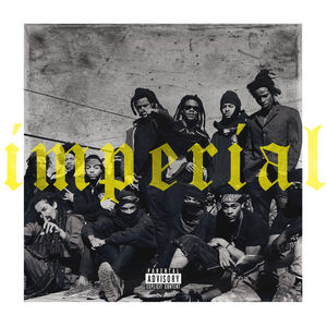 Denzel_Curry_Imperial-front