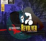 Curren$y – Revolver