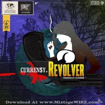 Revlover