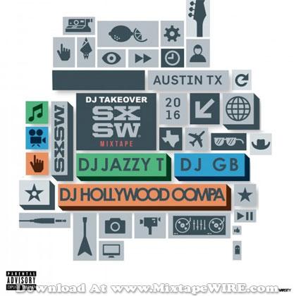 SXSW-DJ-TakeOver