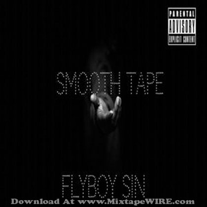 Smooth-Tape