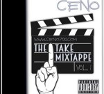 Ceno – The One Take Mixtape (Official)