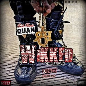 rich-homie-quan-wikked