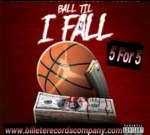 Future Ft. Juicy J & Others – Ball Till I Fall 5 For 5