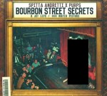 Curren$y – Bourbon Street Secrets