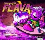 Big Baby Flava – City Of Sauce