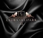 Mr. Collipark – Club Collipark Vol. 2