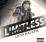 Lens Baller – Limitless