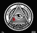 DJ Nick & DJ Rennessy – New World Order