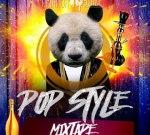 Dj Amanda Blaze – Pop Style