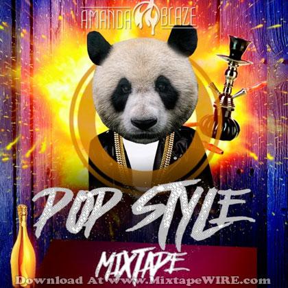 Pop-Style