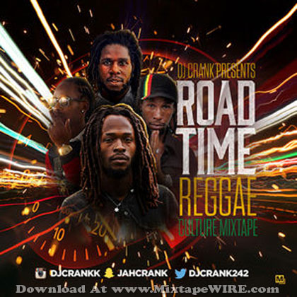 Road-Time-Reggae