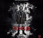 Yung JB – The Best Of Yung JB (Official)