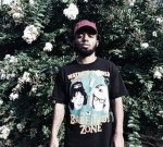 Madeintyo – You Are Forgiven (Disc 1 & 2)