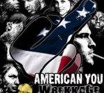 Yellawolf Ft. Drake & Others – American You (Wrekkage)