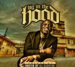 Drake Ft. Jay Z & Others – Big In The Hood 40