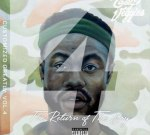 Casey Veggies – Customized Greatly 4 (Official)