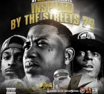 DJ Hektik – Inspired By The Streets 25