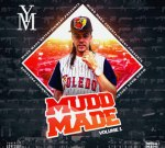 YM – Mudd Made