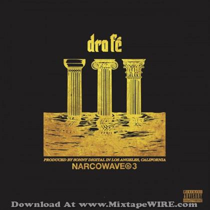 Narcovawe-3