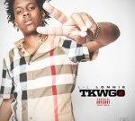 Lil Lonnie – TKWGO 2 (Official)