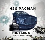 NSG Pacman – The Takeoff