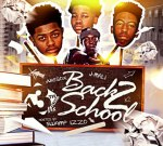 13th Floor – Back 2 School By Dj Swamp Izzo