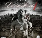 Ralo – Diary Of The Streets 2