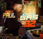 T.Brewer – Free Gas 32