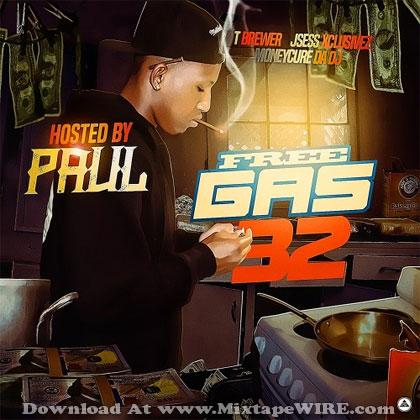 Free-Gas-32
