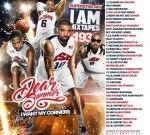Superstar Jay – I Am Mixtapes 193