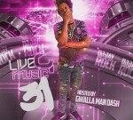 DJ Jay Rock – Live 4 Music 31