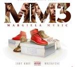 3rdy Baby & Muzik Fene – Margiela Music 3