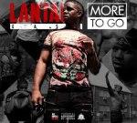 Lantana – More To Go