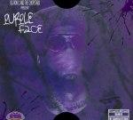 ScHoolboy Q – Purple Face