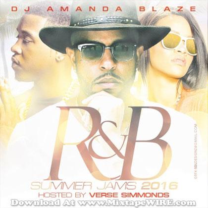 RB-Summer-Jams-2016