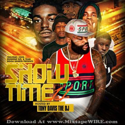 Showtime-11