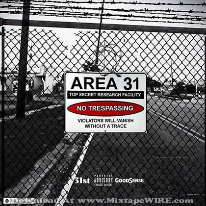 Area-31