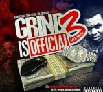 Tampa Mystic – Grind Is Official 3