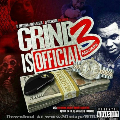 grind-is-official-3